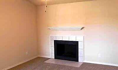 Living Room, 75234 Properties, 2