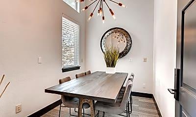 Dining Room, Allure, 2