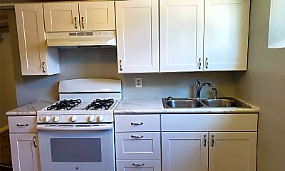 Kitchen, 1834 7th Ave, 0