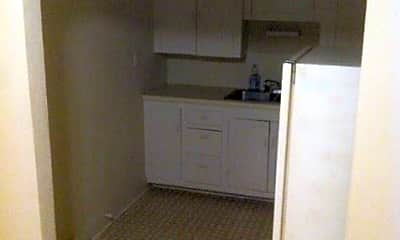Kitchen, 618 W Lafayette St, 0