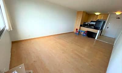 Living Room, 55 S Kukui St, 0