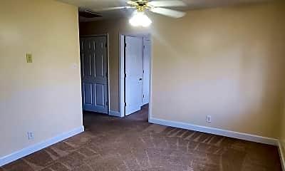 Bedroom, 205 Vineland Dr, 1