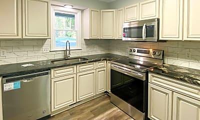 Kitchen, 5645 Thea Ln, 1