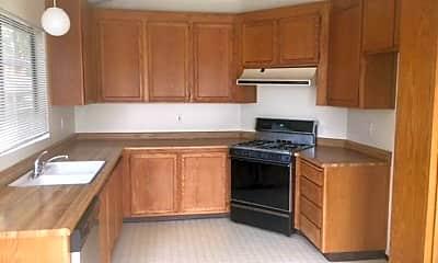 Kitchen, 1327 Milton Pl, 0