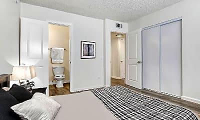Bathroom, 15441 Nordhoff St, 2
