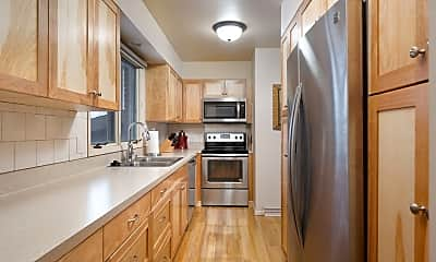 Kitchen, 506 N 15th Ave, 1