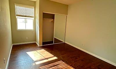 Bedroom, 961 Bloomfield Ave, 2