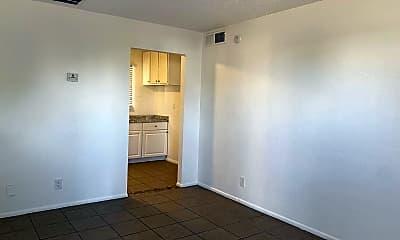 Bedroom, 6017-6053 N 61st Ave, 2
