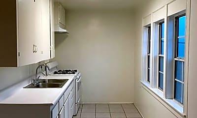 Kitchen, 2210 White St, 2