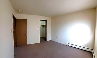 Bedroom, 4221 SE 13th St, 1