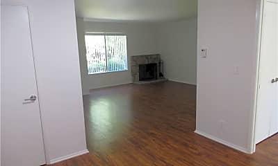 Living Room, 28131 Ridgecove Ct S, 0