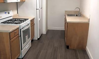 Kitchen, 2031 Rumrill Blvd, 1