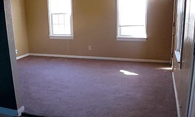 Living Room, 309 Babb Dr, 1