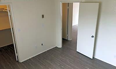 Bedroom, 4162 Estrella Ave, 2