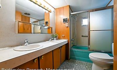 Bathroom, 12233 Ashworth Ave N, 1