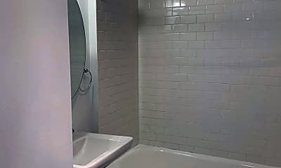 Bathroom, 4405 Corliss Ave N, 2