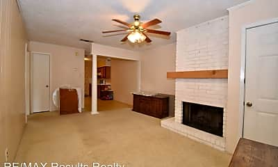 Living Room, 103 Par Rd 497, 0