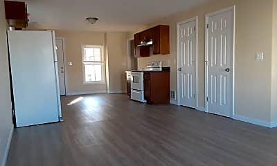Living Room, 63 North St, 0