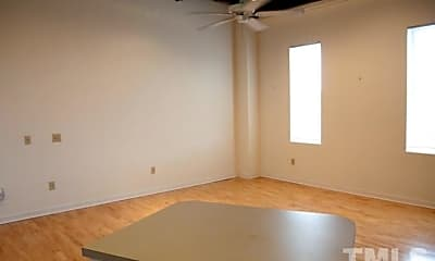 Bedroom, 700 Market St 216, 1