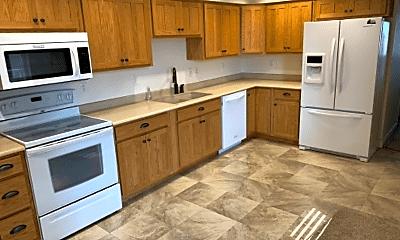 Kitchen, 735 Linden Ave, 0