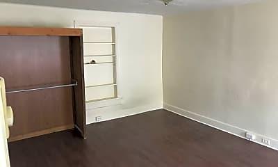 Living Room, 122 N Penn St, 2
