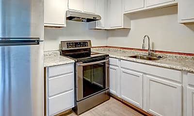 Kitchen, 2801 W Walnut St, 0