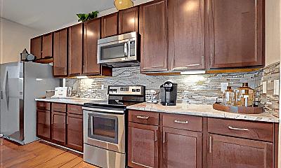 Kitchen, 201 W Lancaster Ave, 0
