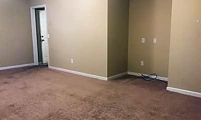 Bedroom, 101 Dawn Court, 2