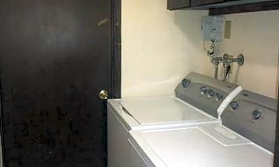 Kitchen, 13530 120th Ave NE, 2