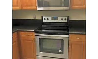 Kitchen, 10572 Royal Palm Blvd, 0