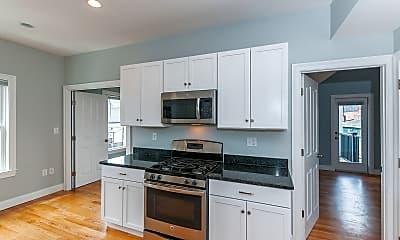 Kitchen, 29 Brookside Ave, 1