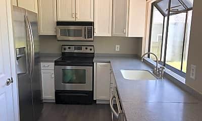 Kitchen, 8113 Park Vista Cir, 1