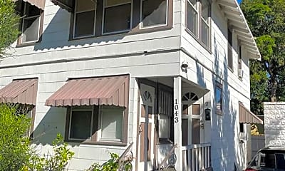 Building, 1043 7th Ave N 2, 0