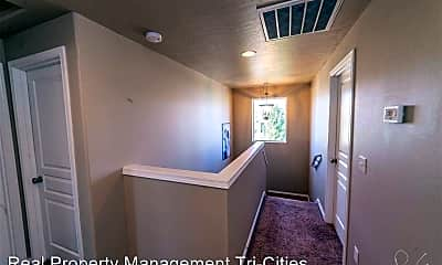 Bathroom, 9411 W 5th Pl, 2