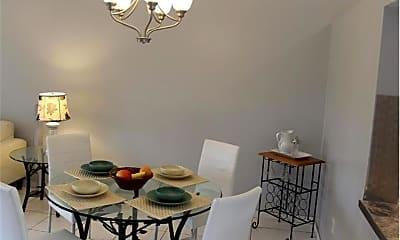 Dining Room, 12960 Dartford Trail, 1