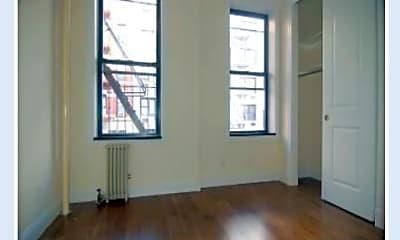 Bedroom, 211 E 25th St, 0