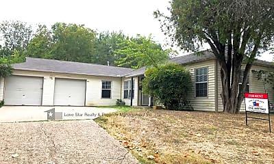 Building, 812 Estelle Ave, 0