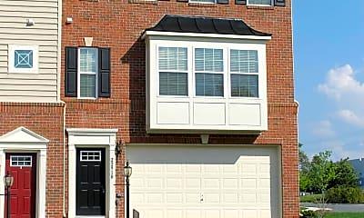 Building, 22910 Chestnut Oak Terrace, 0