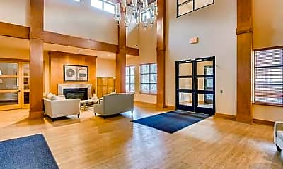 Living Room, 13570 Technology Dr., 0