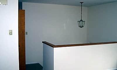 Bedroom, 202 Campbell Rd, 1