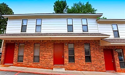 Building, 719 S Redmond Rd, 0