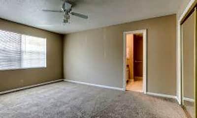 Living Room, 8517 Holmes Rd, 0