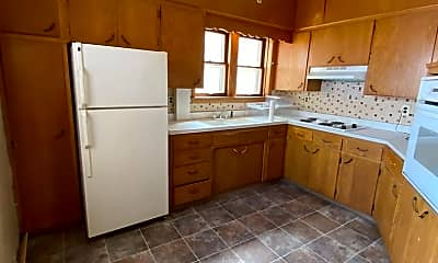 Kitchen, 1310 2nd Ave S, 1