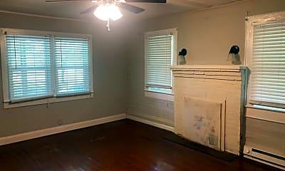 Bedroom, 2922 NC-102, 1
