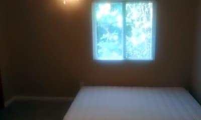 Bedroom, 557 Northridge Crossing Dr, 2
