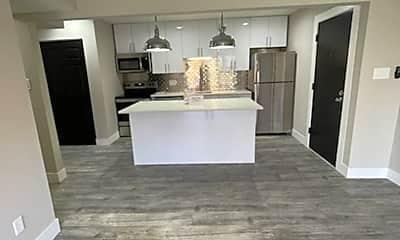 Kitchen, 10824 Big Bend Rd, 1