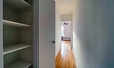 Kitchen, 341 E 22nd St, 2