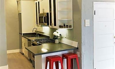 Kitchen, 360 Green St, 0