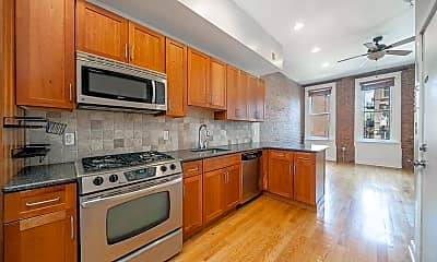 Kitchen, 99 Wayne St 2, 0