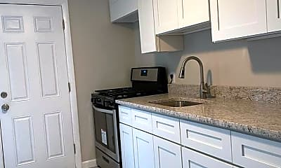 Kitchen, 6 Ladd Ave, 0